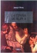 La España de Felipe II