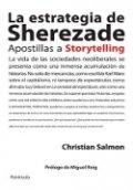 La estrategia de Sherezade