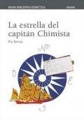 La estrella del capitán Chimista