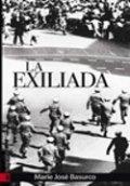 La exiliada