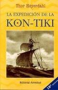 La expedición de la Kon tiki