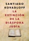 La extinción de la diáspora judía