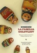 La familia Golovliov