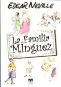 La familia Mínguez