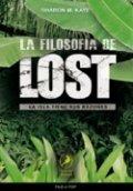La filosofía de Lost