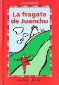 La fragata de Juanchu