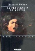 La frecuencia de Medusa