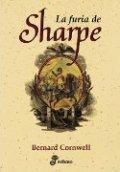 La furia de Sharpe