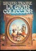 La Gran Colección