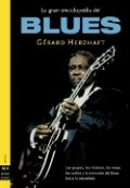 La gran enciclopedia del blues