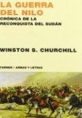 La guerra del Nilo