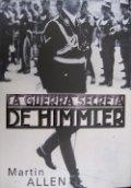 La Guerra Secreta de Himmler