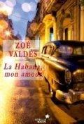 La Habana, mon amour