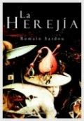 La Herejía