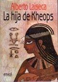 La hija de Kheops