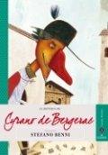 La historia de Cyrano de Bergerac