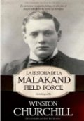 La historia de la Malakand Field Force