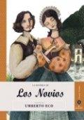 La historia de Los Novios