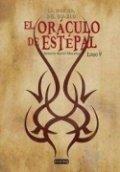 La horda del Diablo 5. El oráculo de Estépal