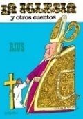 La Iglesia y otros cuentos