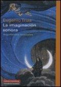 La imaginación sonora