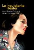 La inquietante Hester