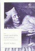 La Inquisición española: una revisión histórica