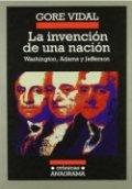 La invención de una nación