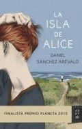 La isla de Alice