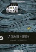 La isla de Hobson