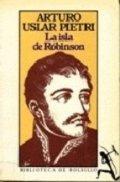 La isla de Robinsón