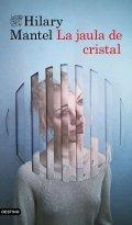 La jaula de cristal