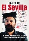 La ley de El Sevilla