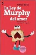 La ley de Murphy del amor
