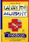 La ley de Murphy para médicos