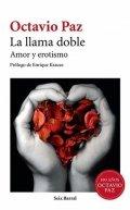 La llama doble: amor y erotismo