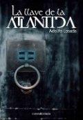 La llave de la Atlántida