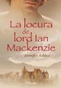 La locura de lord Ian Macenzie