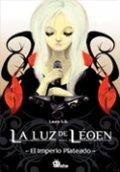 La luz de Léoen