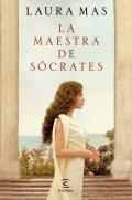 La maestra de Sócrates