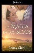 La magia de los besos
