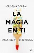 La magia en ti