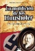 La maldición de los Haushofer