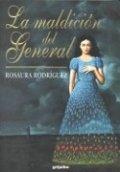 La maldición del General
