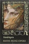 La Mandrágora