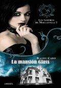 La mansión Glass