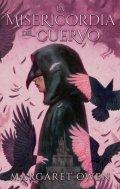 La misericordia del cuervo