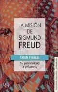 La misión de Sigmund Freud