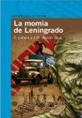 La momia de Leningrado