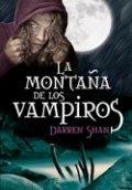 La montaña de los vampiros